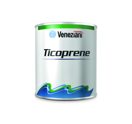 Veneziani-PCG_FN6464222-TICOPRENE-20