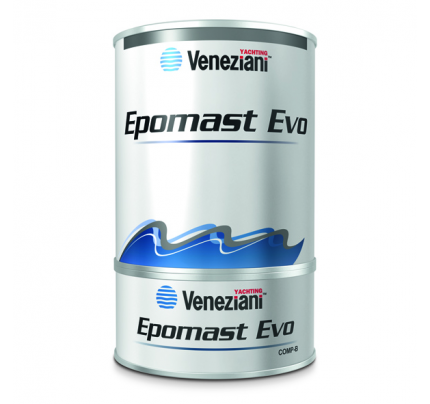 Veneziani-PCG_FN6464215-EPOMAST EVO-20
