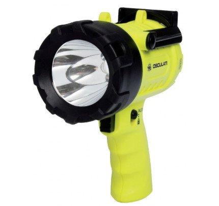 Princeton Tec-PCG_29882-Torcia a LED impermeabile Extreme e Extreme plus-20