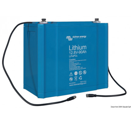 Victron Energy-PCG_35880-Batterie al litio ferro fosfato VICTRON-20