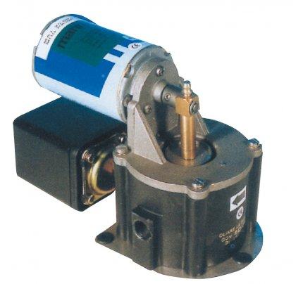 Ancor-PCG_FN1616442-POMPA AUTOCLAVE PK 10P-20