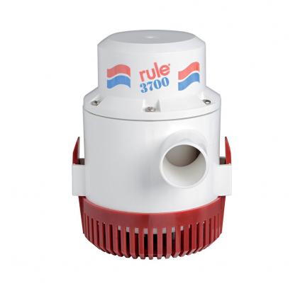 Rule-PCG_FN1616090-POMPA RULE 3700-20