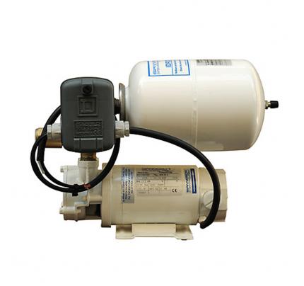Gianneschi-FNI1616685-AUTOCLAVE IDROMINI ACB 24 V.-20