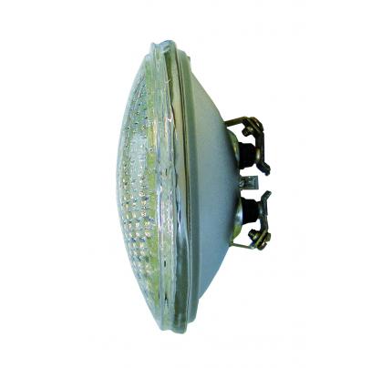 Aquasignal-PCG_FNV90400307-PARABOLE DI RICAMBIO PER PROIETTORI HAMBURG-20