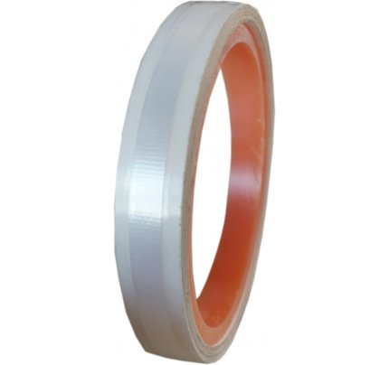 PROtect tapes-PT-PLT0760120613T-Nastro adesivo Loopx 12mm x 3m Endumax® 6mm-20