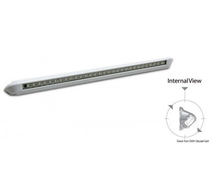 Labcraft design led light-PCG_21242-Tubo luminoso LED LABCRAFT Astro-20