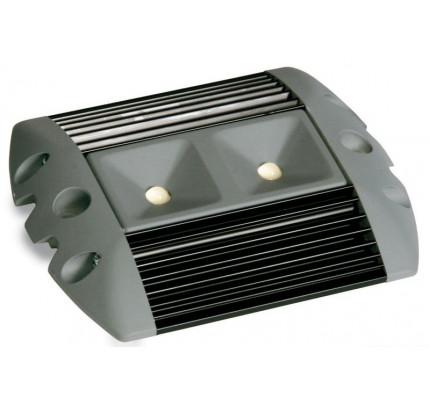 Labcraft design led light-PCG_28158-Plafoniera tecnica LED LABCRAFT Microlux-20