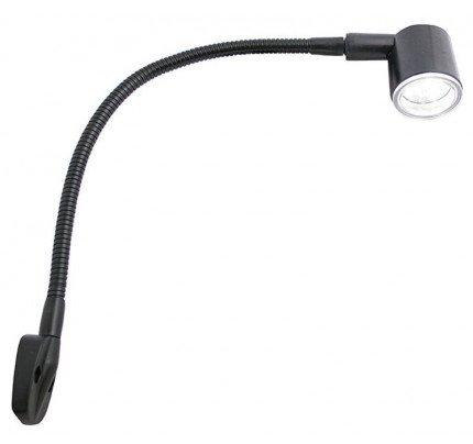 Batsystem-PCG_39139-Faretto LED snodato testa letto/lettura carte-20