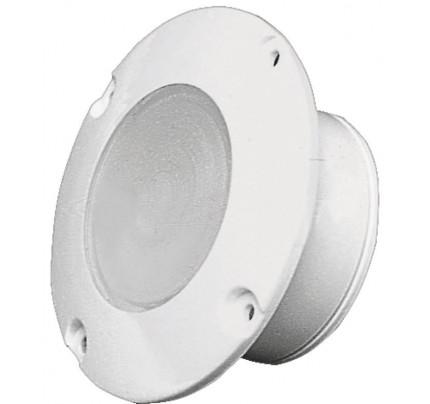 Osculati-PCG_833-Luce da incasso Courtesy Light per pozzetto-20