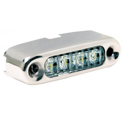 Attwood-PCG_20912-Luce di cortesia LED ATTWOOD-20