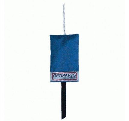 Optiparts-OP-1373-Bandiera di protesta Optimist-21