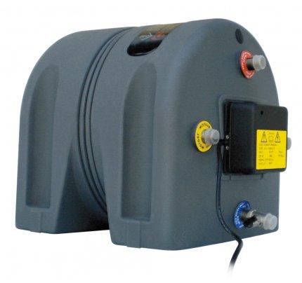 Quick-PCG_FN2400620-BOILER SIGMAR COMPACT-20