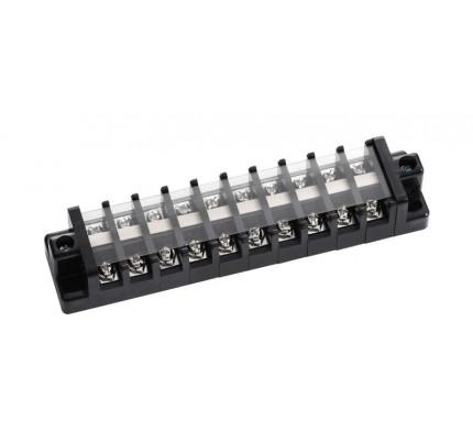 Osculati-PCG_39711-Terminazione cavi elettrici-20