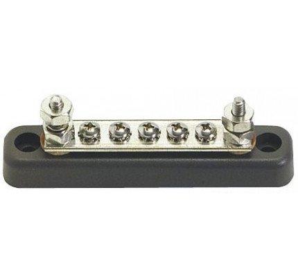 Osculati-PCG_944-Porta terminali elettrici Bus-Bar-20