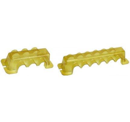 Osculati-PCG_945-Coperture isolanti in plastica trasparente per Bus Bar-20