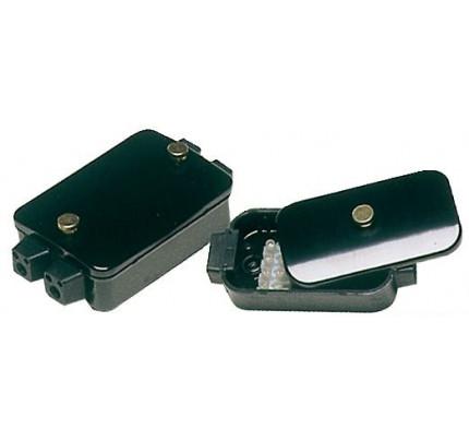 Osculati-PCG_957-Scatole di derivazione elettriche stagne-20