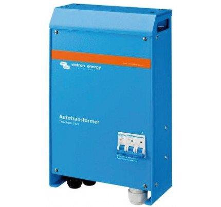 Victron Energy-PCG_36613-Autotrasformatore disolamento VICTRON 120/240 V, 32/100A-20
