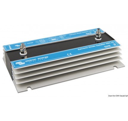 Victron Energy-PCG_35394-Isolatore galvanico VICTRON-20