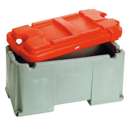 Osculati-PCG_1023-Cassetta portabatteria fino a 200 A·h-20