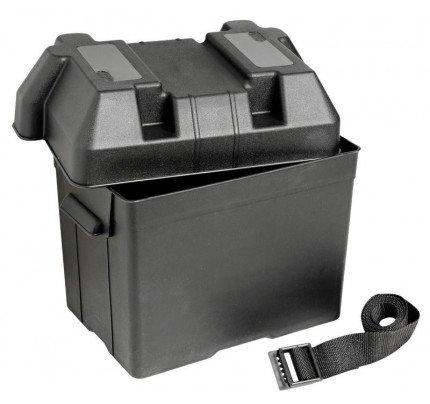Osculati-PCG_21410-Cassetta portabatteria-20