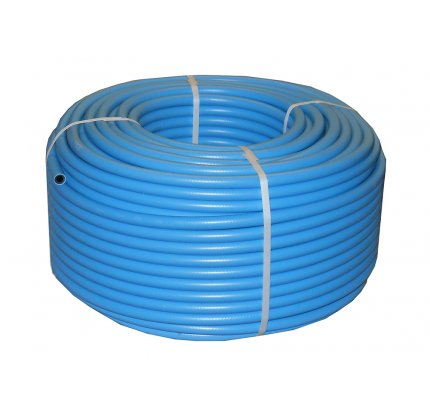 Hoses Technology-FNI2424065-TUBO GAS Ø MM 8-20