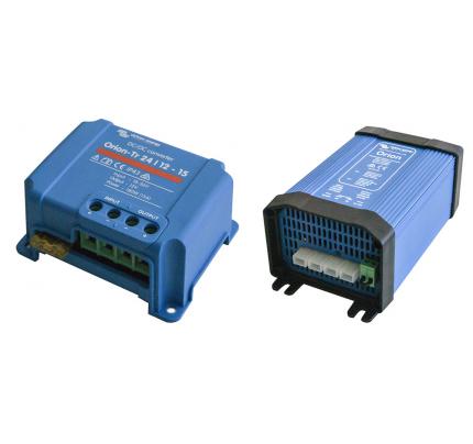 Uflex-PCG_FN3942804-CONVERTITORI 24-12V-20