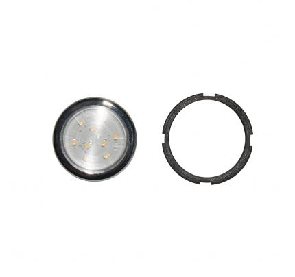 Binding Union-PCG_FN4000310-LUCE DI CORTESIA A 7 LED-20