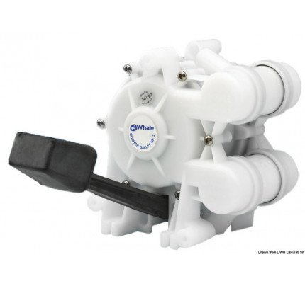 Whale-PCG_1130-Pompa a pedale WHALE Gusher MK3-20