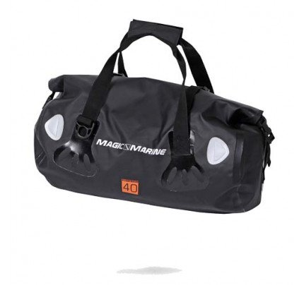 Magic Marine-MM-15008.150290-40-Borsa stagna 40 litri-21