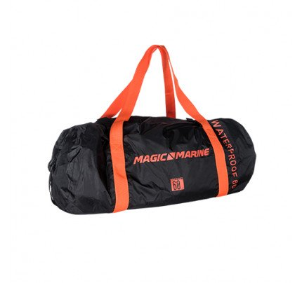Magic Marine-MM-15008.150350-Borsa impermeabile leggera 60 litri-21