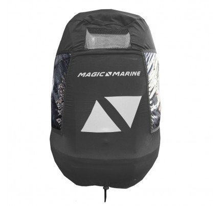 Magic Marine-MM-15017.170091-Coprimotore per gommone Magic Marine-21