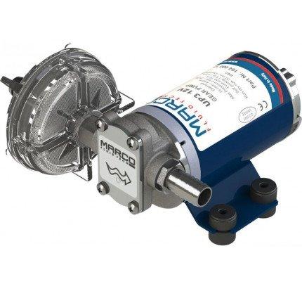Osculati-PCG_1153-Elettropompa autoadescante con ingranaggi in bronzo per travaso gasolio, antigelo, acqua-20