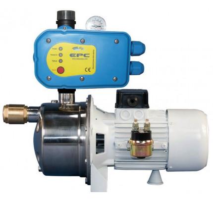 Osculati-PCG_35794-Autoclave CEM a controllo elettronico-20