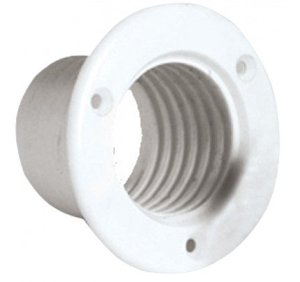 Osculati-PCG_14513-Boccola per raccordare il tubo 16.104.37/38 al pozzetto dello scafo-20