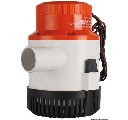 Osculati-PCG_39578-Pompa di sentina ad immersione Maxi-20