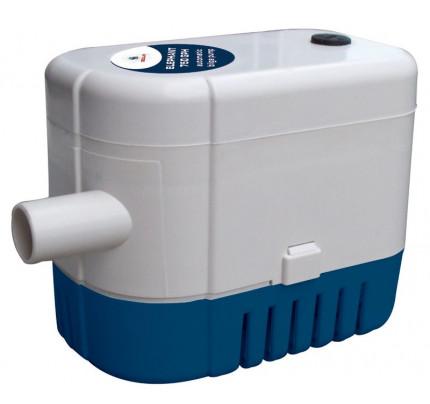 Osculati-PCG_23728-Pompa di sentina Elephant automatica-20