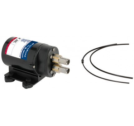Osculati-PCG_24846-Pompa autoadescante reversibile per svuotamento olio e per travaso gasolio-20