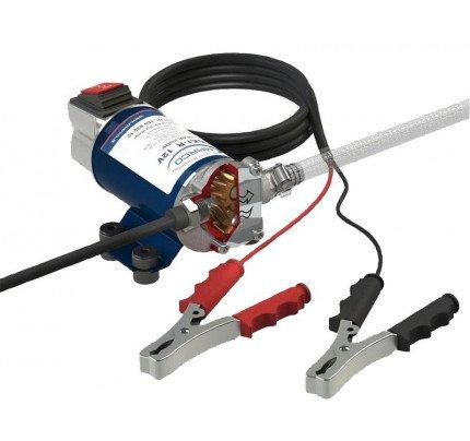 Marco-PCG_35764-Kit per cambio olio MARCO con ingranaggi in bronzo-20