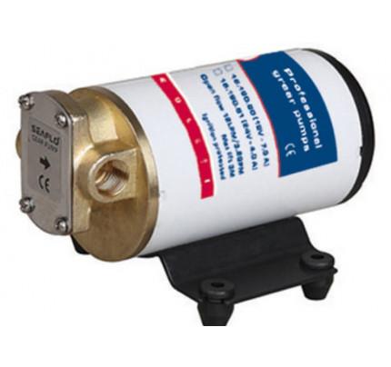 Osculati-PCG_28398-Pompa autoaspirante per olio gasolio liquidi viscosi-20