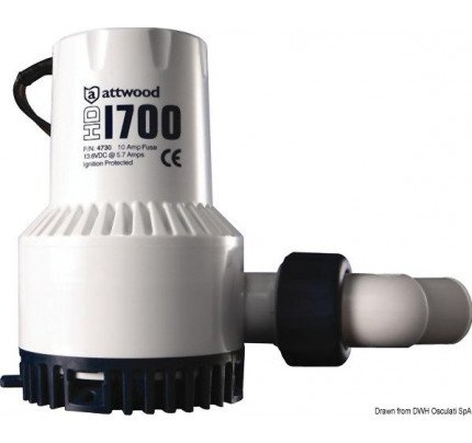 Attwood-PCG_1234-Pompa di sentina ATTWOOD Heavy Duty per usi gravosi-20