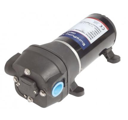 Europump-PCG_1239-Pompa di sentina EUROPUMP autoaspirante a 4 membrane-20