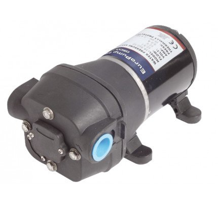 Europump-PCG_14386-Pompa EUROPUMP circolazione acqua-20