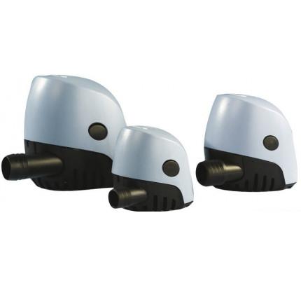 Whale-PCG_1244-Pompa di sentina WHALE Orca-20