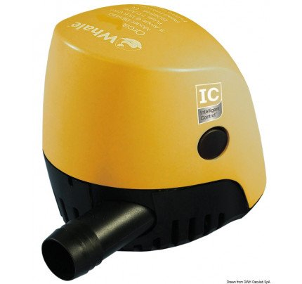 Whale-PCG_27438-Pompa di sentina WHALE Orca automatica-20