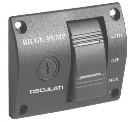 Osculati-PCG_1255-Pannello di controllo per pompe di sentina universale-20