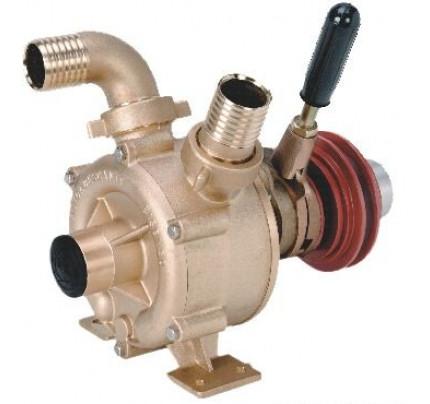 Osculati-PCG_1261-Pompa autoaspirante in bronzo con girante stellare a frizione meccanica a leva-20