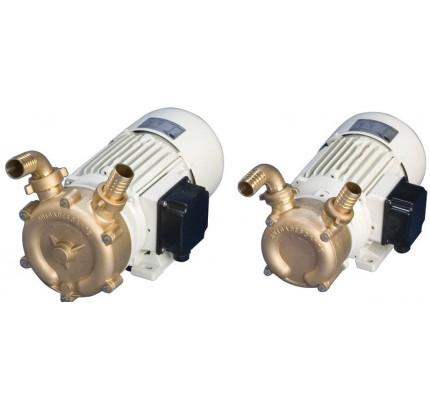 Osculati-PCG_1263-Pompa di sentina autoaspirante in bronzo professionale-20