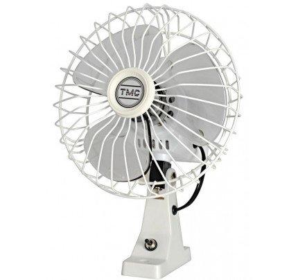 Osculati-PCG_1269-Ventilatore TMC orientabile-20