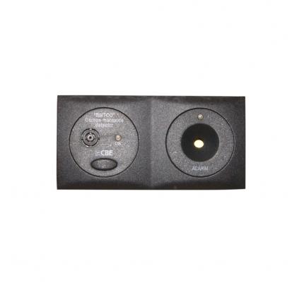 CBE-FNI3912802-RILEVATORE DI GAS MTCO-20