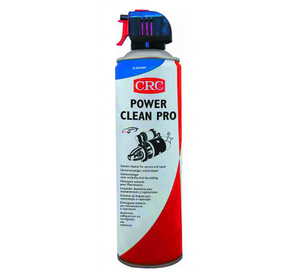 CRC Marine-FNI6464565-POWER CLEANER PRO-20